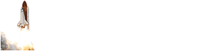 McNair Achievement Programs
